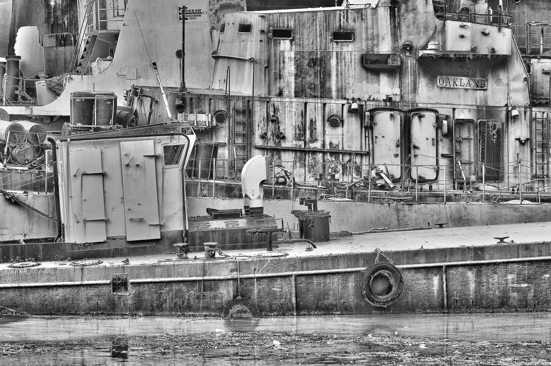 ship-HDR