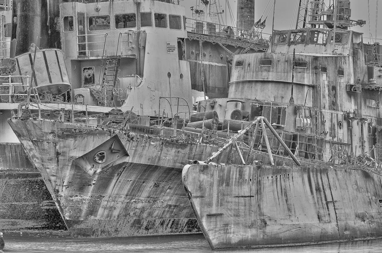 ship3-HDR