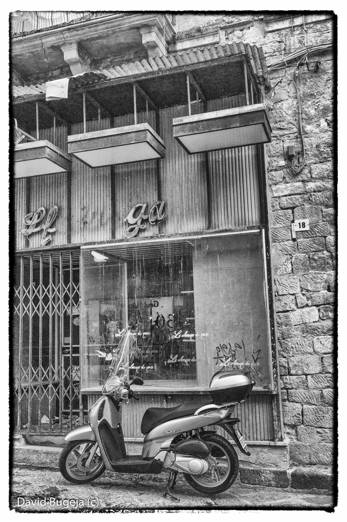 caltanisetta6.jpg