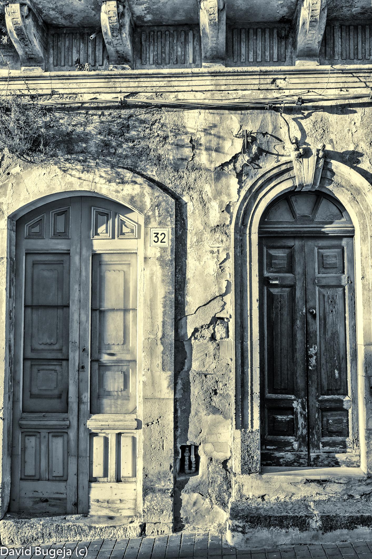 Palazzoloakrai3a
