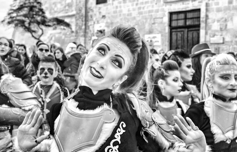 carnival2016-11