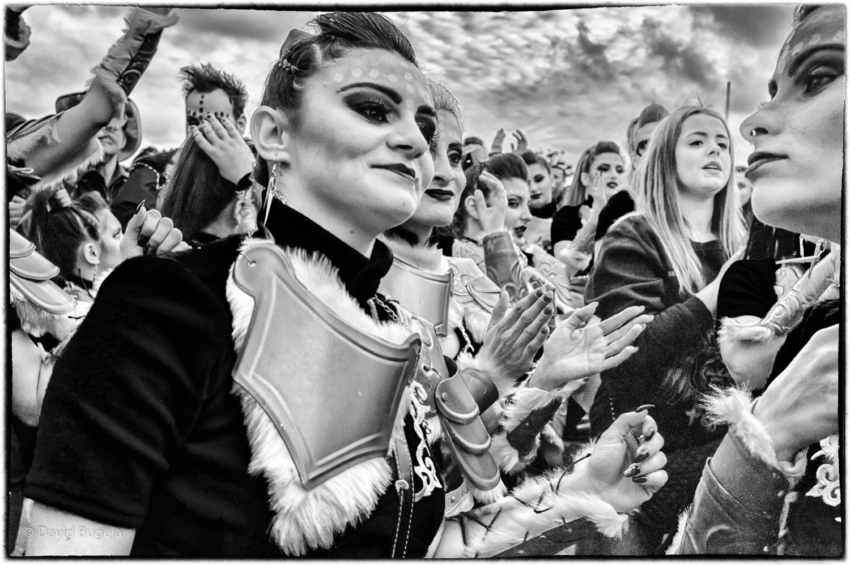 carnival2016-4