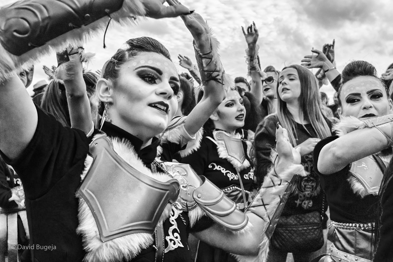 carnival2016-5