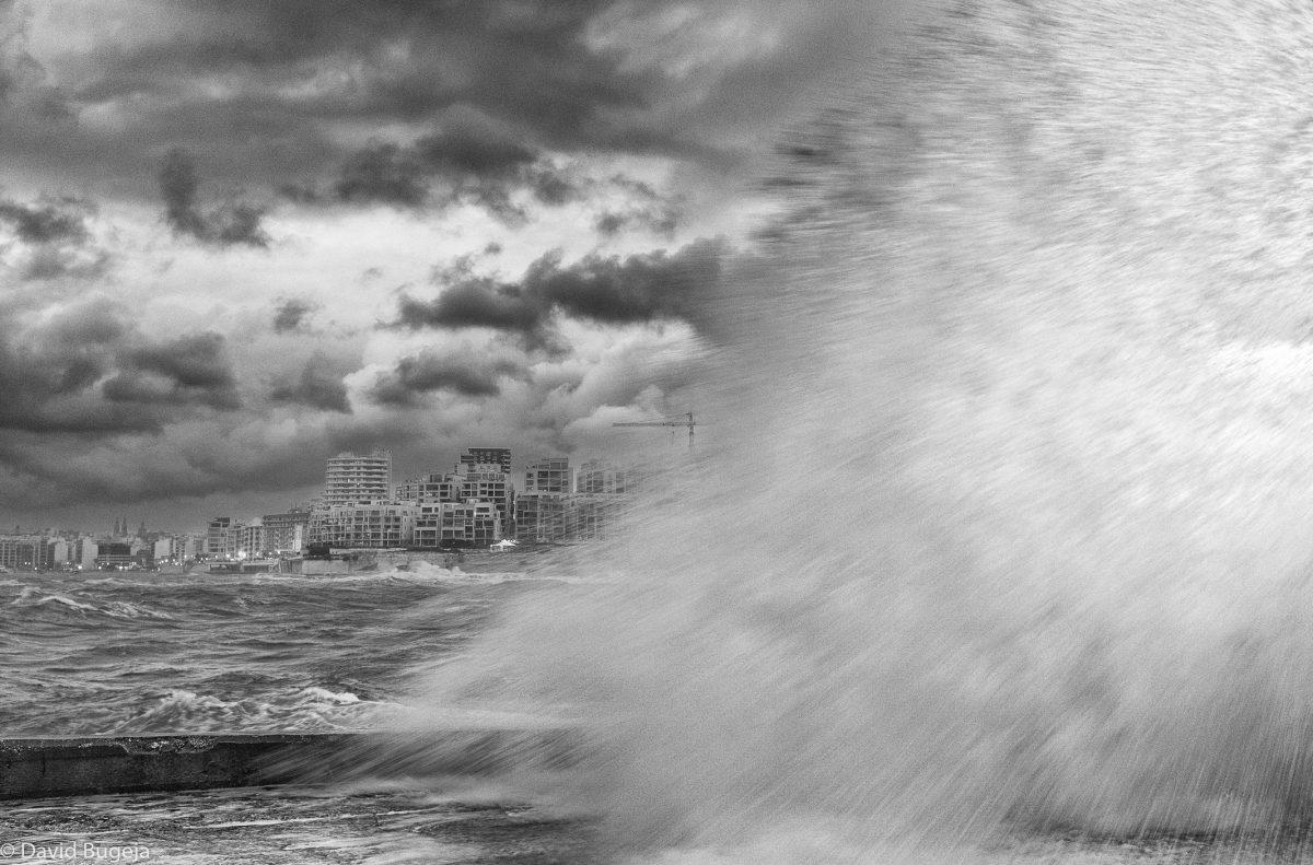 valletta-storm-15