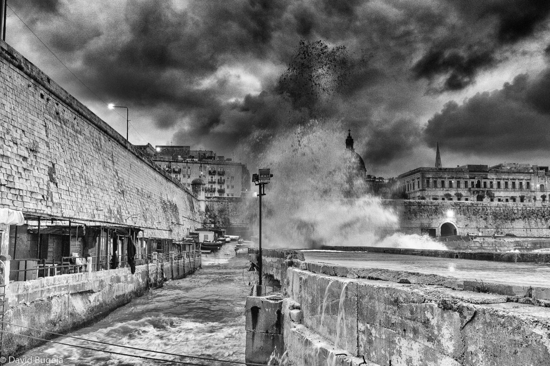 valletta-storm-5