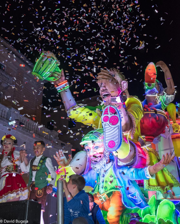 carnival2019DB15a