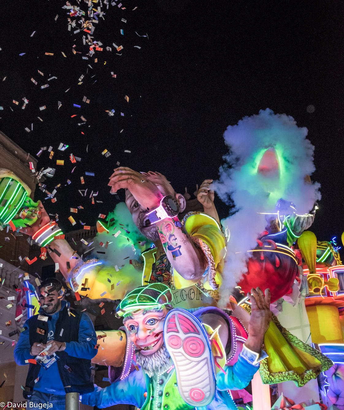 carnival2019DB17a