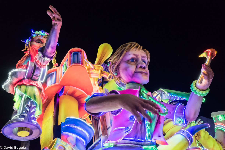 carnival2019DB19a