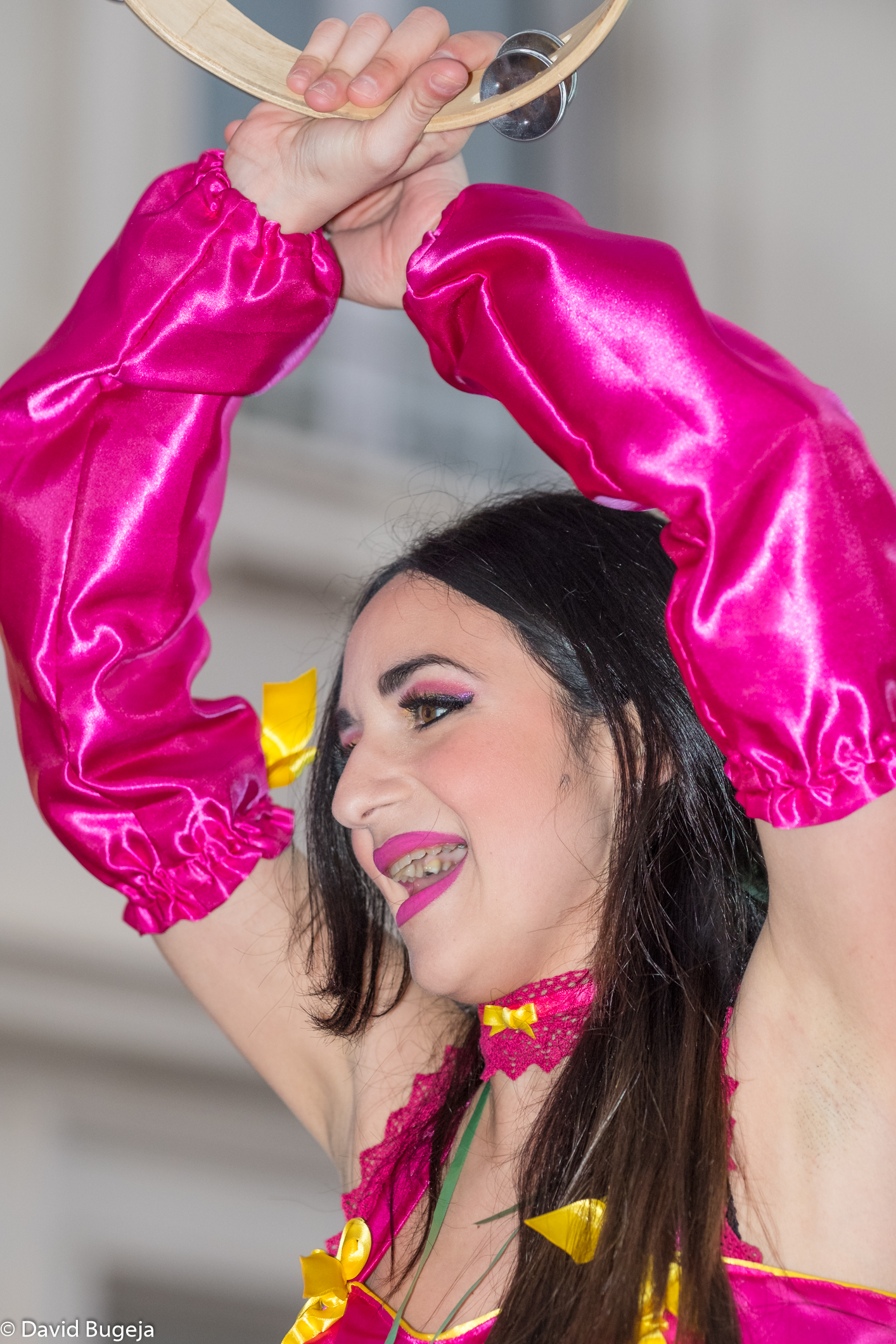 carnival2019DB23a