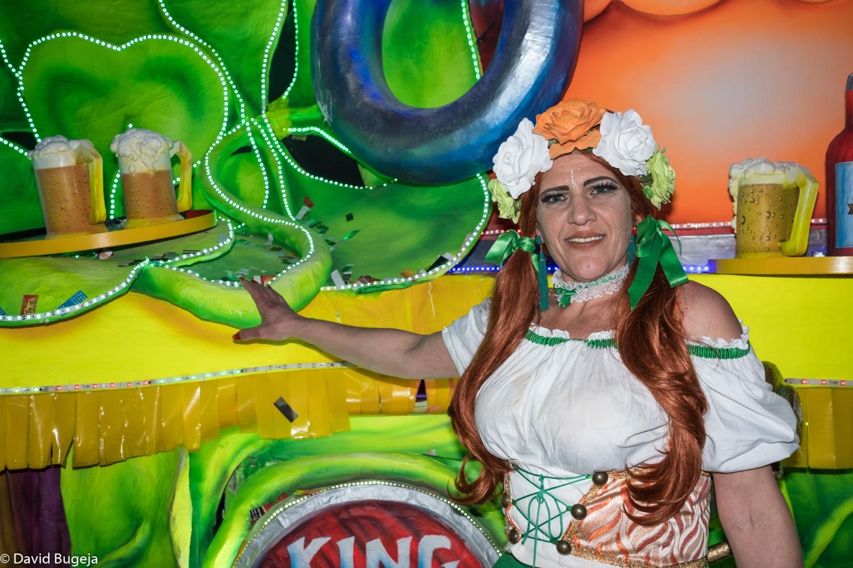 carnival2019DB5a