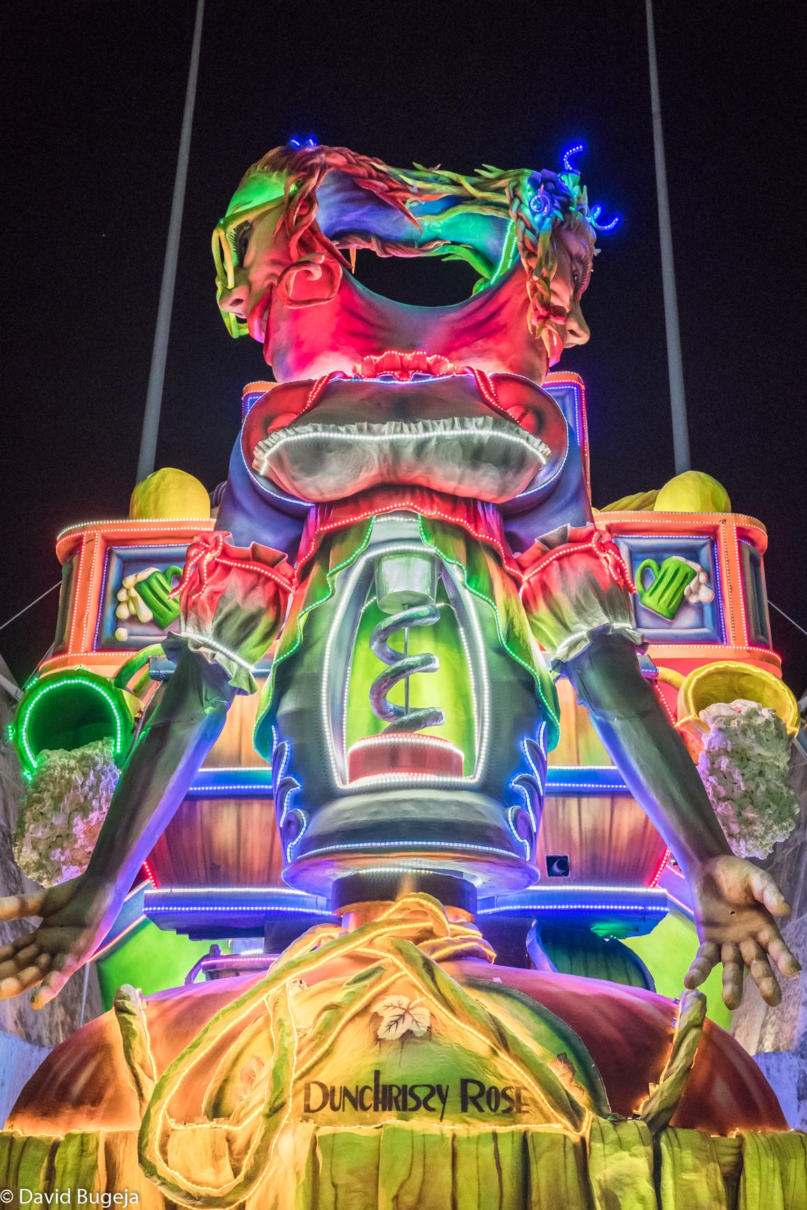 carnival2019DB8a